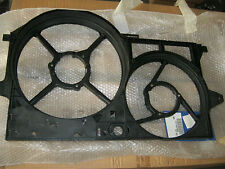 fiat ulysee/scudo,citroen synergie/dispatch peugeot 806/expert fan housing