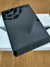 Apple ipad Mini 2 16gb Spacegrey