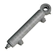 Hydraulikzylinder Arbeitszylinder Multicar B1 32/20x125 NEU Best.nr.:300.100.661