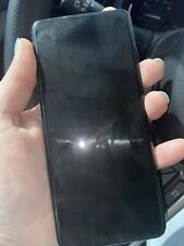Samsung Galaxy s20 lightly used!!