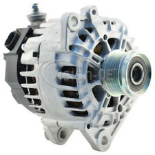 Alternator-GAS Vision OE 11258 Reman