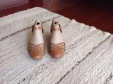 Die KaufenEbay Größe 37 Sandalen Für Günstig Clarks Freizeit Damen oCBWdrxe