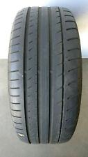 1 x Dunlop SP Sport Maxx TT 225/50 R17 94W RUNFLAT ROF RSC RFT SOMMERREIFEN PNEU