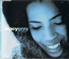 MACY GRAY - STLL SLEEVE ONLY (NO DISC)