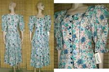 Lange Damen-Trachtenkleider & -Dirndl aus Baumwolle mit 36 Größe