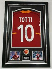 LUXURY FOOTBALL SHIRT FRAMES JERSEY FRAMING! We frame your shirt for you!!!!!