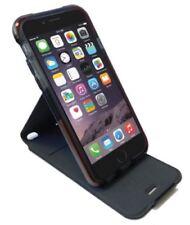 Accesorios tech21 Para iPhone 7 para teléfonos móviles y PDAs Apple