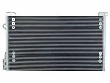 For 2005 Ford Freestyle A/C Condenser 89364RN 3.0L V6