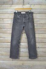 Jeans da uomo medio Levi's Levi's 505