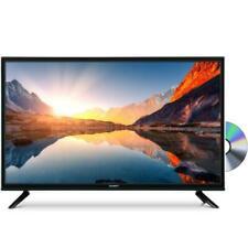 """Devanti DTV-HD-24-BK - 24"""" - LED HD TV"""