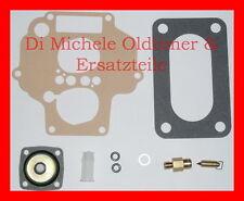 34 DMTR Carburatore Weber Kit Riparazione Ad Esempio Lancia Beta 1,6-1,8