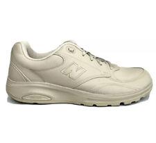 New Balance 812 White Athletic Shoes