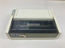 Hewlett Packard ThinkJet Model 2225A HPIB interface