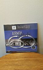 The Airmen Of Note - 60 Years (CD, 2010) Brand New Still Sealed