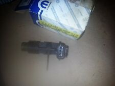 2009-12 DODGE CALIBER Rear Right Anti-Lock Brakes Sensor Genuine OEM 5105062AC
