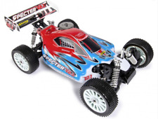 Carson 1:8 cy specter 3.0 v21 arr 500202018 4wd verbrenner Nitro Buggy 3.5ccm