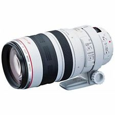 Near Mint! Canon EF 100-400mm f/4.5-5.6L IS USM - 1 year warranty