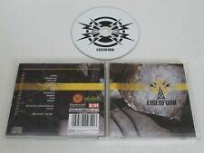 CHASE AND STATUS/NO MORE IDOLS(MERCURY 2745135) CD ALBUM