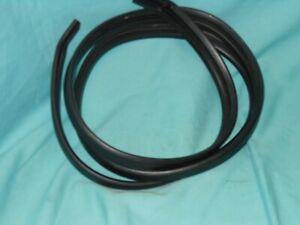 OEM Maytag Whirlpool Dishwasher Tub rubber Seal Gasket W11035860 W11483553 N2