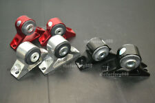 Crossmember Mount 4G63 Lancer Evo 1 2 3 Eclipse Talon DSM