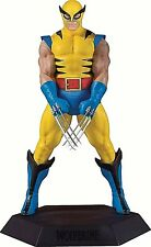 GENTLE GIANT  MARVEL WOLVERINE 1974 COLLECTORS GALLERY COLLECTIBLE STATUE