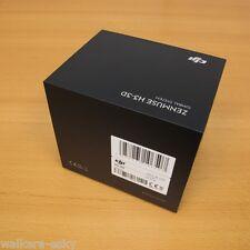 DJI Zenmuse Gimbal H3-3D(Standard Version w/GCU) 3-Axis Brushelss for GoPro 3-US