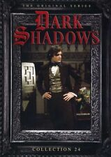 The Dark Shadows - Dark Shadows Collection 24 [New DVD]