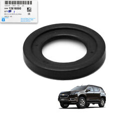 O Ring Rubber Seal Oil Pan Plug Fits Chevrolet Trailbalzer Colorado 2012 15 17