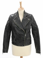 AllSaints Biker Jackets for Women