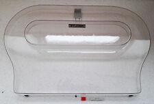 Dust Cover Abdeckhaube Staubschutzhaube Haube für STUDER A807 MKII ( MK 2 )