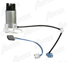 Fuel Pump and Strainer Set For 2009-2012 Toyota Yaris 1.5L 4 Cyl 2010 2011 E9179
