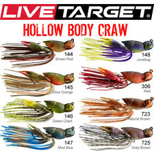 "Twister 1//16 oz jigs fishing jig /""glow/"" Pk of 8 Soft Plastic four color 2 toned"