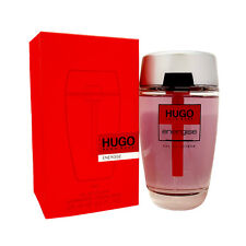 Hugo Boss - Energise  4.2 oz 125 ml For Men EDT Cologne Spray New in Box!!!