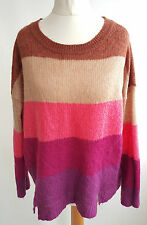 Dorothy Perkins Women's Button Jumpers & Cardigans