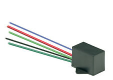 Ring RCT360, 12S Split Charge Combination Relay