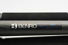 Benro TMA37C Mach 3 Carbon Fiber Tripod Legs                                #999