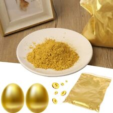 Gold Pigment Pearl Powder Acrylic Paint Dye Paint Coating Art Crafts Color Hot