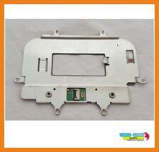 Touchpad Hp Compaq CQ60 G60 G70 G50 60.4H524.002