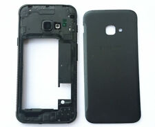 Mid Middle Frame Back Battery Cover Camera Lens For Samsung Galaxy Xcover 4 G390