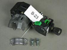 01 02 03 04 05 Honda Civic OEM Ignition Switch Cylinder Lock  Auto Trans KEY