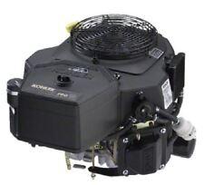 Kohler Vertical Engine - CV680-3016 20.4 Gross HP