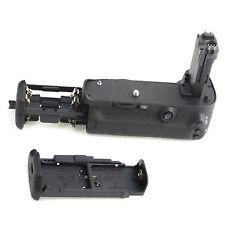 Empuñadura DynaSun E11 Battery Grip para Canon EOS 5D Mark III DSLR comp. BG-E11
