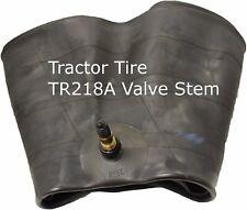 13.6-26 13.6-28 14.9-26 14.9-28 13.6R26 14.9R28 Tractor Tire Bias Inner Tube DOB