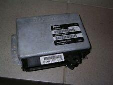 Getriebesteuergerät für Jaguar XJ40 4,0 0260002141