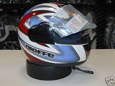 CASCO BIEFFE BR19 MULTI - MOTORCYCLE HELMET BIEFFE NEW!