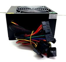 450W 450 WATT PC POWER SUPPLY for HP BESTEC ATX-250-12E ATX-300-12E PSU SATA NEW