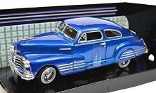 Motormax DieCast Material Chevrolet DieCast Material Vehicles