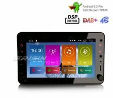 AUTORADIO Android 9.0 Quad Core 2gb / 16GB ALFA ROMEO 159 SPIDER BRERA