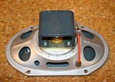 1 Isophon Lautsprecher 1018/19  26  RP04 196 112 - vintage speaker