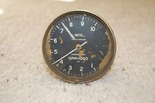 Used Smiths Chronometric Triumph BSA Norton Pre-Unit Tach